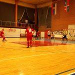 Pamti se samo pobeda nad Hajdukom