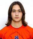 Danilo Radović