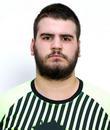 Jovan Danilović
