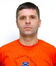 Radoslav Lazetić